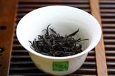 清韵蜜香红茶通过德国杜夫莱茵高雄实验室检测