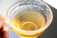 春 蜜香白金 高阶红茶