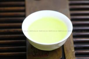 [售罄]香农528 炎夏消暑