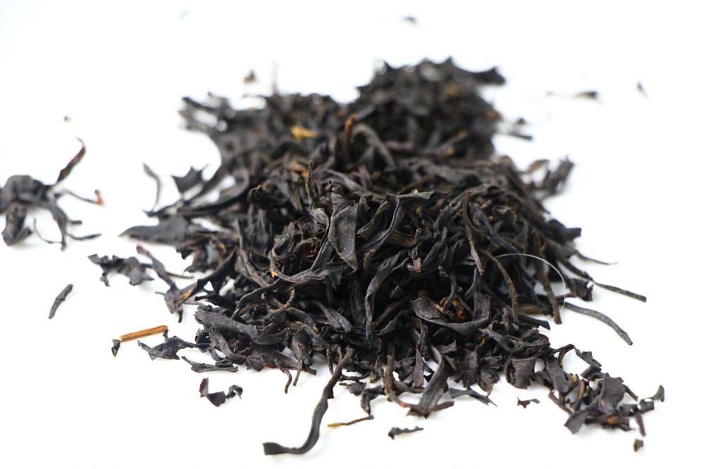 【售罄】野放红茶 .标准版