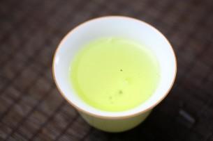 【售罄】香农528 . 高香铁观音