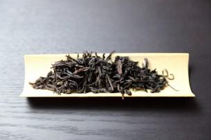 【已售罄-建瓯水仙】 源自宋代的的北苑御茶,舒服又暖胃,十分好喝